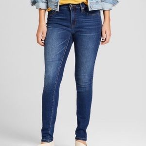 Mossimo Jegging size 18 women